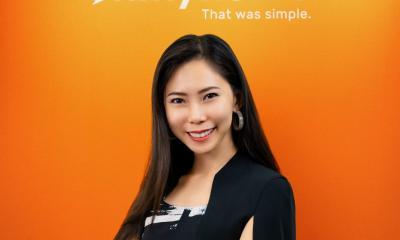 Rhonda Wong Ohmyhome
