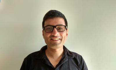 Sandeep Jain GeeksforGeeks scaled