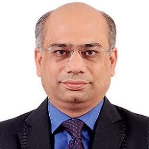 Sanjeev Thukral neurIOT