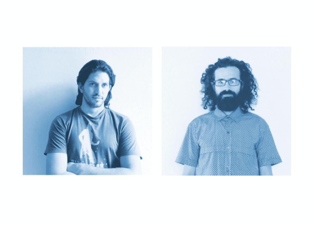 Stavros Theodorakis & Vassilis Pitsikalis Deeplab