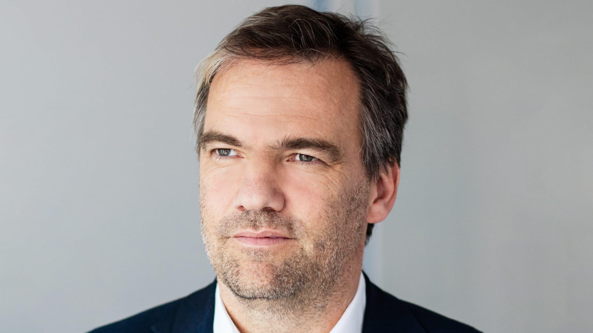 Stephan Noller Ubirch
