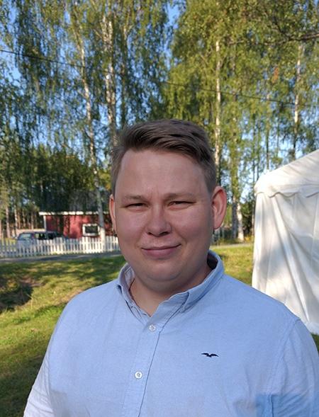 Thomas Mäkitalo Dagensbetting.se