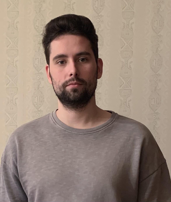 Tim Polomannyy, VINT Consult