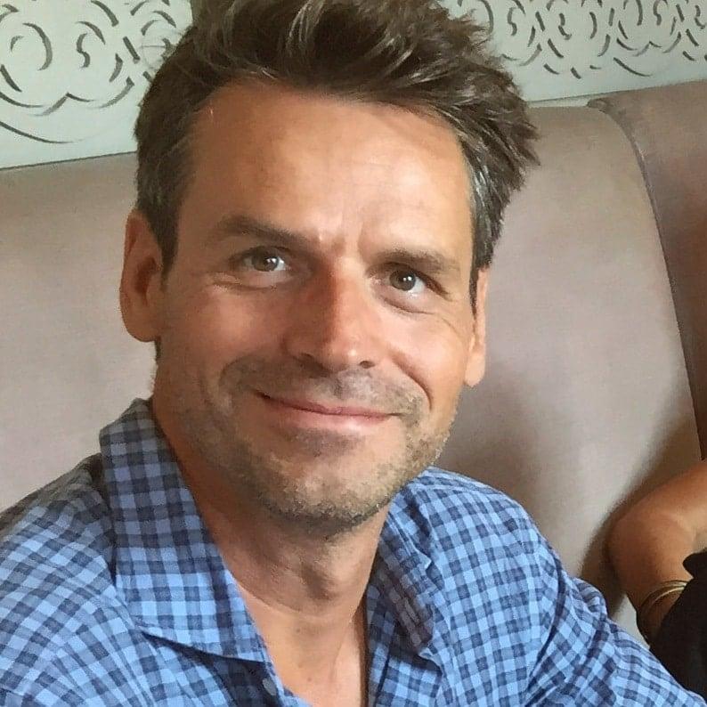 Tobias Kunze Glasnostic