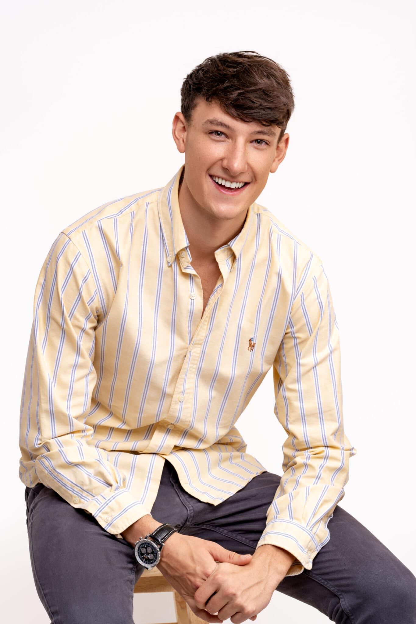 Tom Dixon Westminster Digital