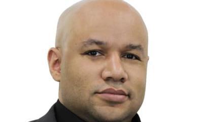 Gabriel Tupula: BIG BANG