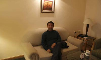 Ujjawal Kumar indiabazaaronline.com