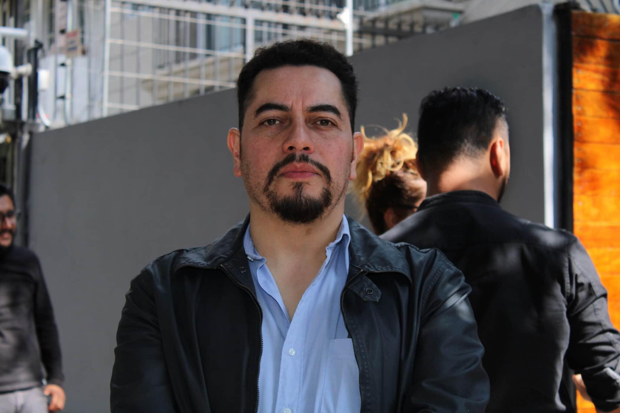 Victor Ruiz SILIKN scaled