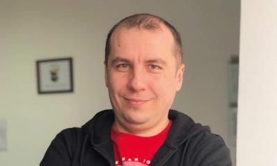 Vitaliy Galushka, API2Cart