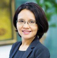 Vuong Van Anh VNHAM