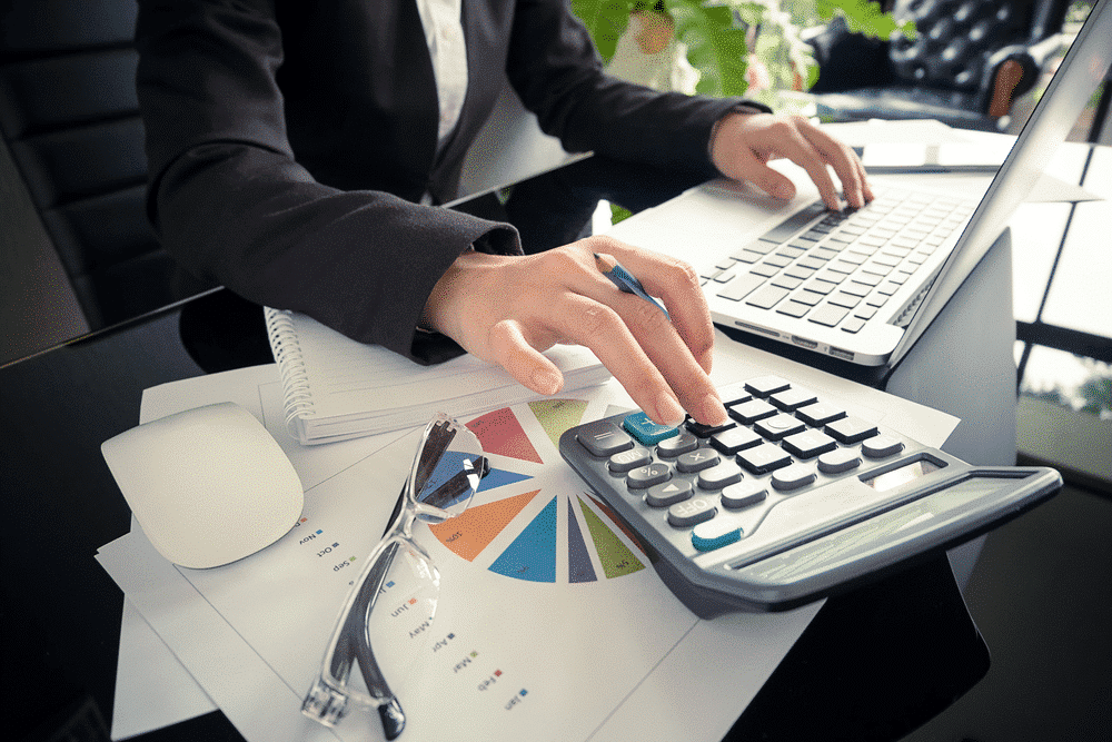 Ways to Budget Your New Business Costs