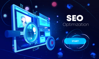 What to Expect from Your SEO Agency
