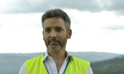 Yariv Cohen Ignite Power