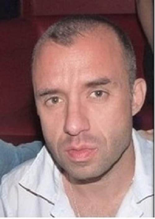 Yvan Dupuy Neoproduits
