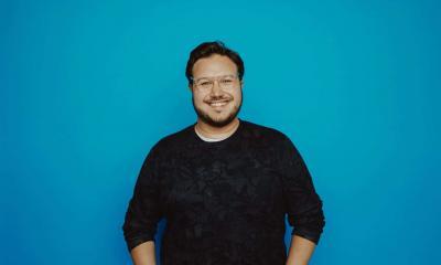 Zach Miller Frankel Andrson