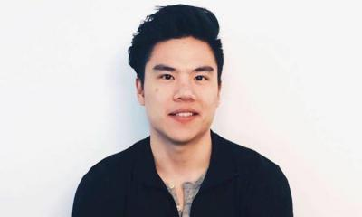 Alex Wan PERIPHERY
