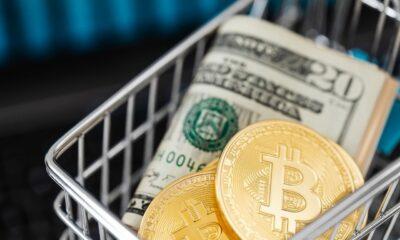 characteristics-of-bitcoin