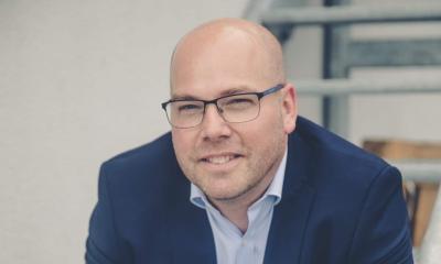 Jon Lindén Ekkono