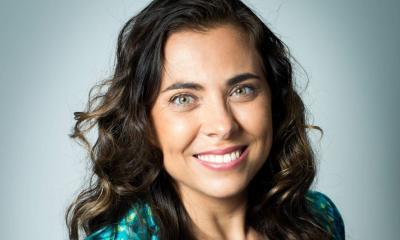 Grasiela Camargo CLUBINHO DE OFETAS