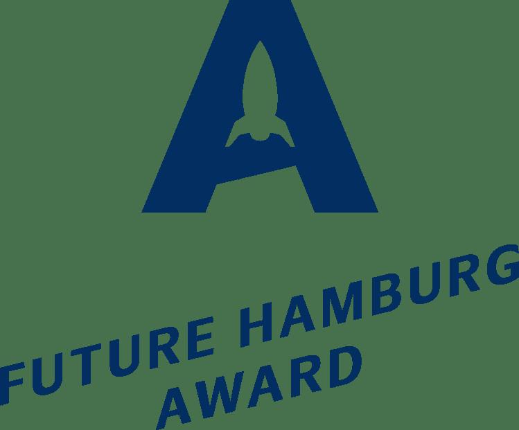 future hambourg award