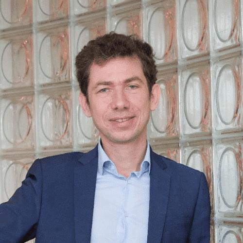 Christophe Bourguignat ZELROS
