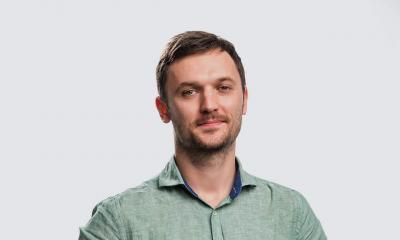 Jakub Kozak, Smultron