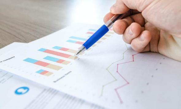 le capital immateriel et valorisation de l entreprise