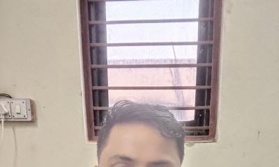 Pankaj Bansal newspatrolling