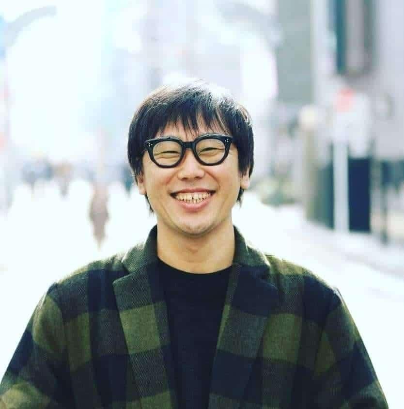 Shunsuke Aoki YUKAI ENGINEERING
