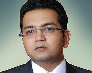 Mohit Maheshwari NMG TECHNOLOGIES