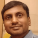 Ramakrishna Rajanna CURESKIN