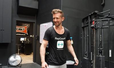 Simon Persson REPCOUNT
