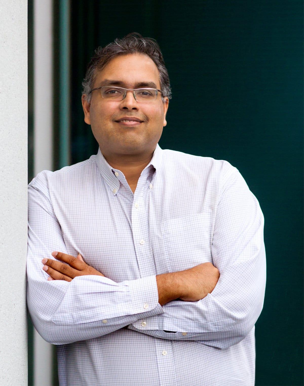 Rohit Gupta, Auditoria