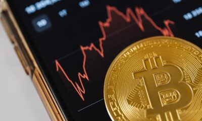 Some amazing tips to know in Bitcoin trading