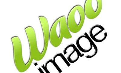 waooimage
