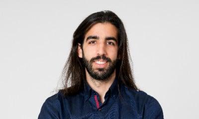 YLD Fabio Oliveira
