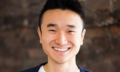 Mike Cheng LUMEN5