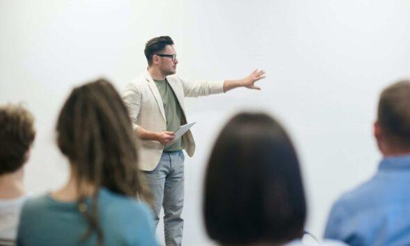 9 strategies eprouvees pour-rendre vos reunions productives