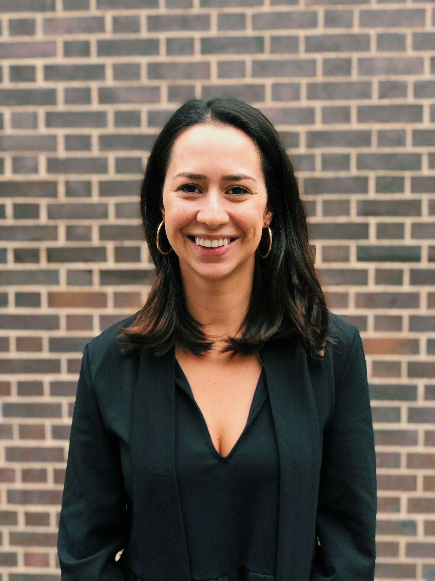 Fernanda Munhoz Accountable