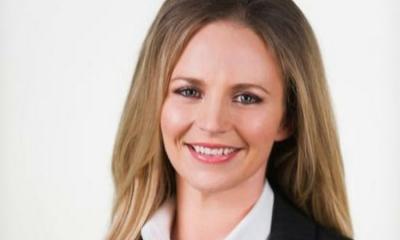 Amanda Rose Business Women Media