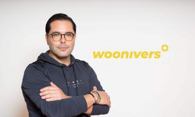 Antonio Cantalapiedra Woonivers