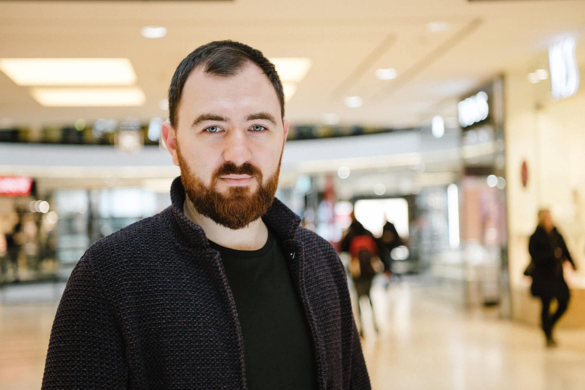 Artsiom Markevich Vocalls scaled