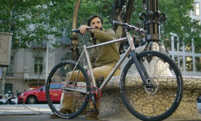 Aznar Neira Nua Bikes scaled