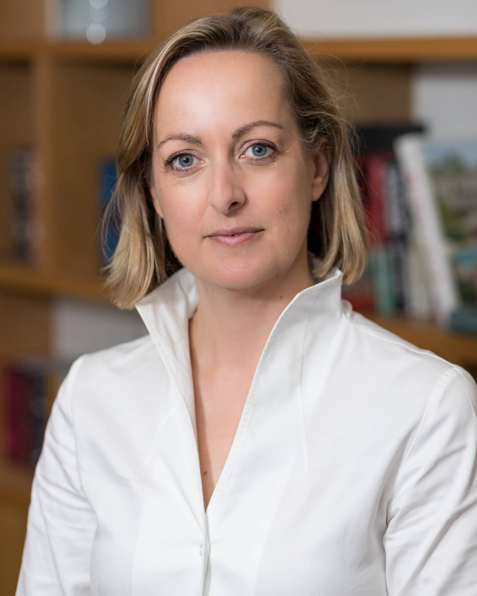 Catherine Whitaker EtonX scaled
