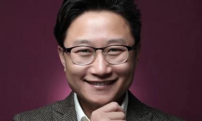 Charlie Wang OpticiansClub.com