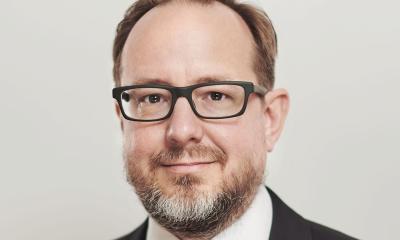 Christian Tegethoff CT Executive Search