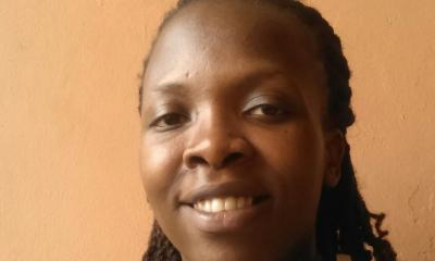 Christine Kihunde Kiiza Jaguza Tech U Ltd scaled