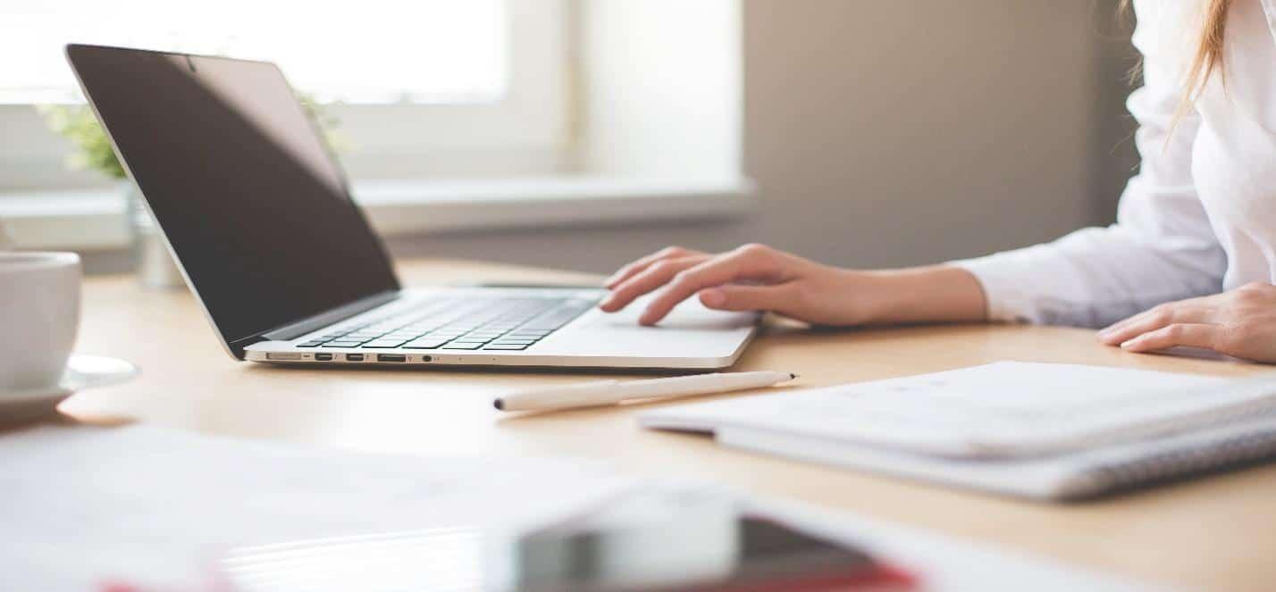 Custom essay writing services essay custom writing