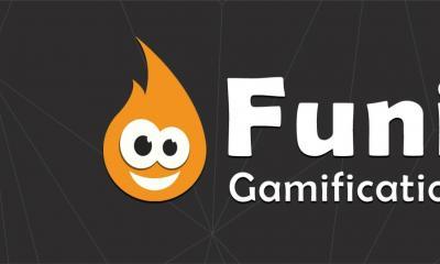 Funifier Logo