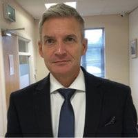 Gary Latham UK Property Finance